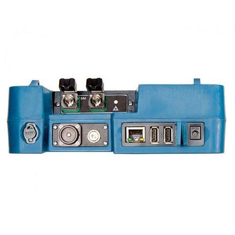 Оптичний рефлектометр EXFO MAX-720B-M1 Прев'ю 1