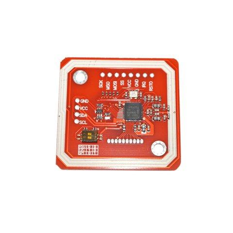 OKYSTAR Модуль считывания/записи PN532 NFC RFID V3 Превью 2