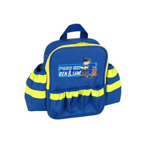 Рюкзак полицейского Klein Превью 5