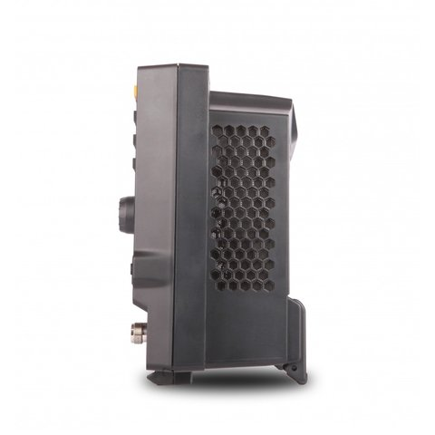 Real-time Spectrum Analyzer RIGOL RSA5032